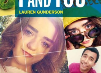 "Gunderson's ""I and You"" wins 2014 Steinberg/ATCA Award, citations to Demos-Brown and Zimmerman"