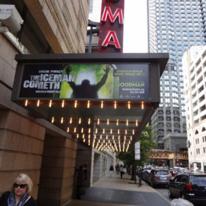 THEATRE_WINDY-CITY-1