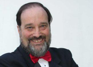Bill Hirschman | SPJ Sunshine State Awards winner